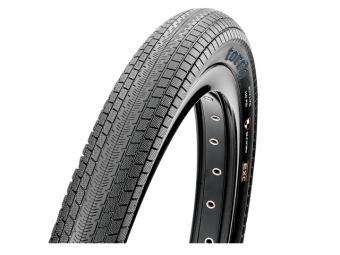 maxxis pneu torch kevlar exc 20 x 1 95 noir