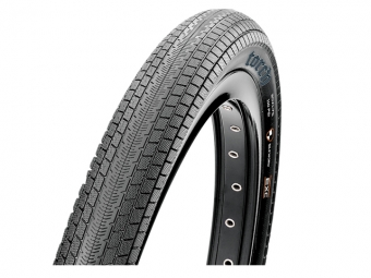 maxxis pneu torch 20 x 1 50 exception series souple tb22783000