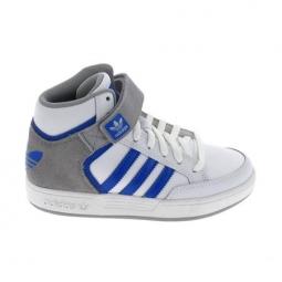 Adidas varial mid c 29