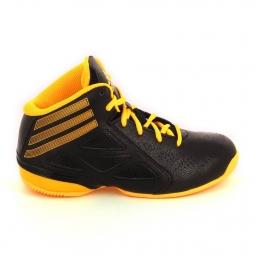 Adidas nxt k noir orange