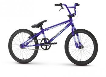 REDLINE 2012 BMX ROAM Blue