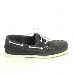 Image of Chaussures bateau tbs phenis jean 45