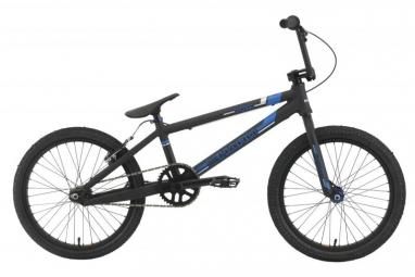 HARO BMX Complet PRO XL Noir