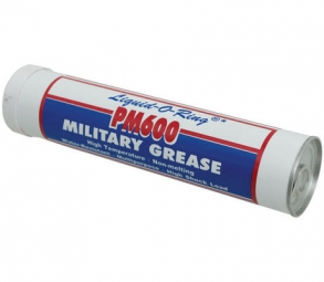 ROCK SHOX PM600 Military grease 396g