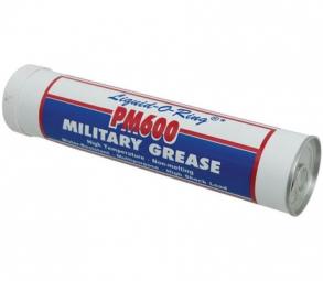 ROCKSHOX PM600 graisse militaire pour fourches et suspensions 396g Type JUDY BUTTER