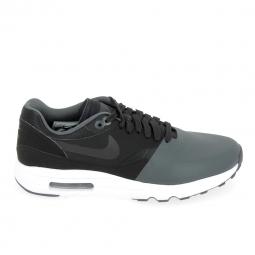 Basket mode sneakerbasket mode sneakers nike air max 1 ultra 2 0 gris noir 40
