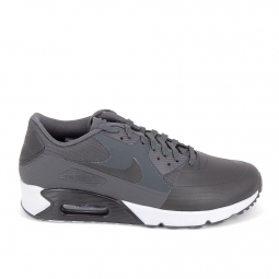 Basket mode sneakerbasket mode sneakers nike air max 90 ultra 2 0 se noir gris 43