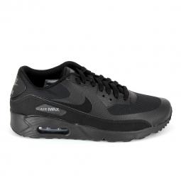 Basket mode sneakerbasket mode sneakers nike air max 90 ultra 2 0 essential noir noi