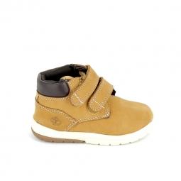 Chaussure bébé TIMBERLAND New Toddle BB Beige