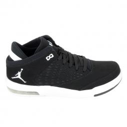 Sneakers nike jordan flight origin 4 noir blanc 42