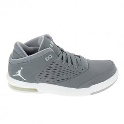 Sneakers nike jordan flight origin 4 gris 40