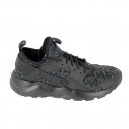the best attitude a1cec b3f9b Basket mode, SneakerBasket mode - Sneakers NIKE Air Huarache Run Ultra Noir