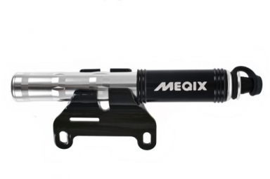 MEQIX Hi volume mini pump HVL Airlift