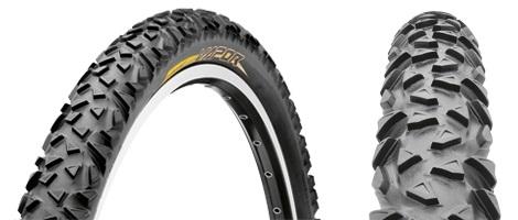 continental pneu vapor 26x2 10 rigide sport tubetype