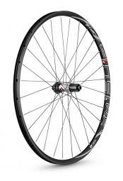 DT SWISS 2015 Rear Wheel SPLINE ONE XM 1501 29'' Axle 12x142 mm Black