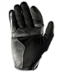 TROY LEE DESIGNS Paire de Gants Longs XC Noir