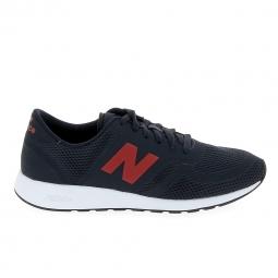 Sneakers new balance mrl420 d marine 43