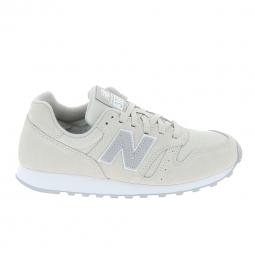 Sneakers new balance wl373 beige 36