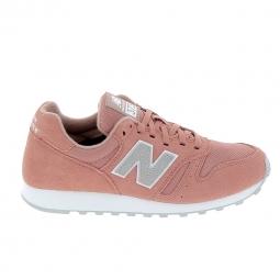 Sneakers new balance wl373 rose 39