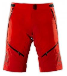 TROY LEE DESIGNS Short ACE Rouge