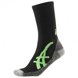 Chaussettes asics fuji sock 47 49