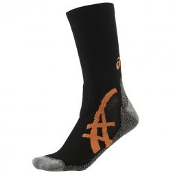 Chaussettes asics fuji sock 35 38