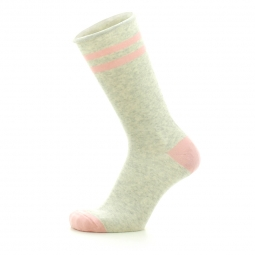 Chaussettes banana moon twin brownfield 35 38