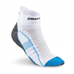Chaussettes running craft chaussettes running basse stay 46 48