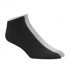 Chaussettes Reebok SE M IN Sock 3x2