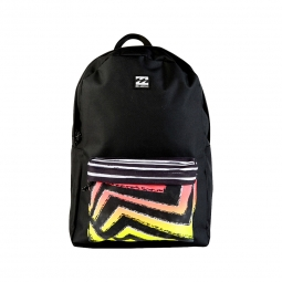 Image of Sac a dos billabong all day pack