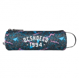 Trousse dc shoes tank 3