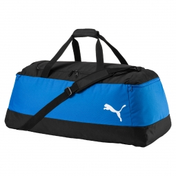 Sac de sport puma pro training ii large bag