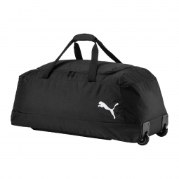Sac de sport puma pro training ii medium wheel bag