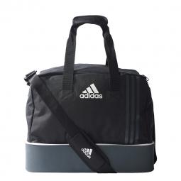 Sac de sport adidas performance tiro teambag bc s
