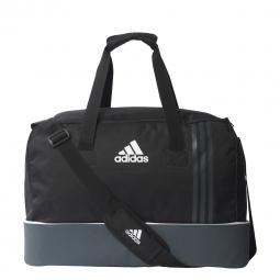 Sac de sport adidas performance tiro teambag bc m