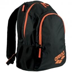 Sac de sport arena spiky 2 backpack