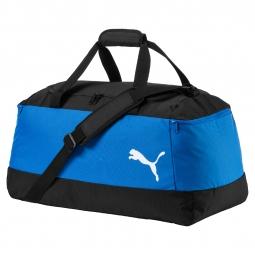 Sac de sport puma pro training ii medium bag