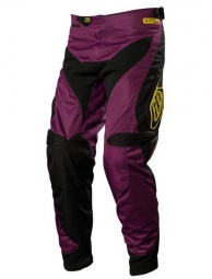 TROY LEE DESIGNS Pantalon SE PRO BIKE CORSE Violet