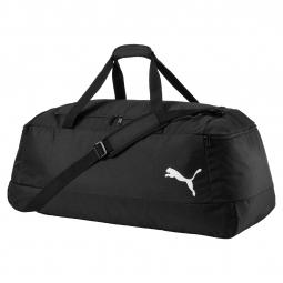 Sac de sport puma pro training ii large bag