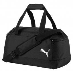 Sac de sport puma pro training ii small bag