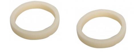 MAGURA Mousses pour Joints Racleurs 32mm