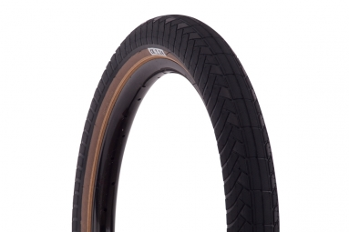 Premium pneu ck wirebead 20 x 2 20 skinwall