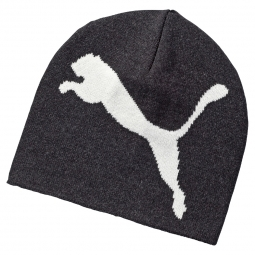 Bonnet puma ess big cat beanie adulte