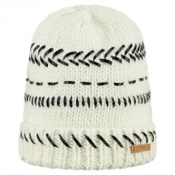 Image of Bonnet hiver barts cuanza beanie unique
