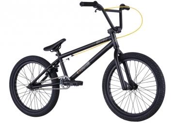 EASTERN 2013 BMX Complet BATTERY Noir