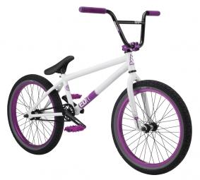 MIRRACO 2013 BMX Complet EDIT Blanc