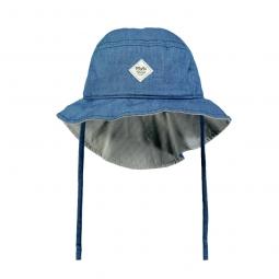 Image of Chapeau barts lune buckethat unique
