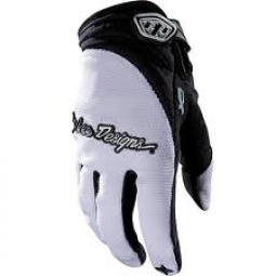 TROY LEE DESIGNS Gants XC 2013 Blanc