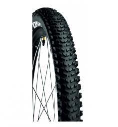 MAVIC Tyre Crossroc Roam 27.5x2.20 Flexible Rod Tubeless Ready