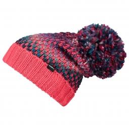 Bonnet O´Neill Crescent Wool Mix Beanie